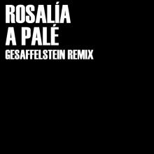 Rosalía - A Palé (Gesaffelstein Remix)