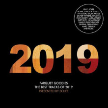Solee - Parquet Goodies 2019 (Parquet)