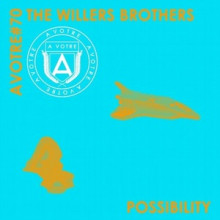 The Willers Brothers - Possibility (AVOTRE)