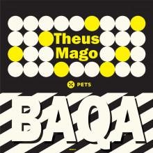 Theus Mago - BAQA (Pets)