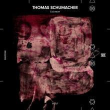Thomas Schumacher - Crimson (Drumcode)