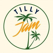 Till Von Sein - Winter (Tilly Jam)
