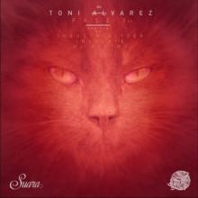 Toni Alvarez - Fase 1 EP (Suara)