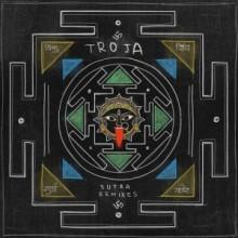 Troja - Sutra (Remixes) (Get Physical Music)