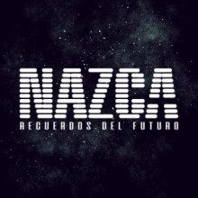 VA - 3 Years of Nazca Compilation (Nazca)