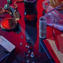 VA - Diamonds in the Night (Bordello A Parigi)