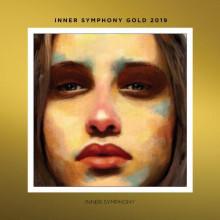 VA - Inner Symphony Gold 2019 (Inner Symphony)