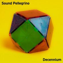 VA - Sound Pellegrino Decennium (Sound Pellegrino)