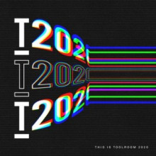 VA - This Is Toolroom 2020 (Toolroom)
