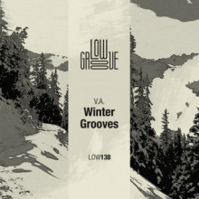 VA - Winter Grooves (Low Groove)