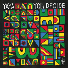 Yaya - You Decide (Tamango)