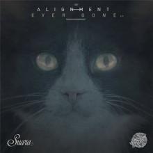 Alignment - Ever Gone (Suara)