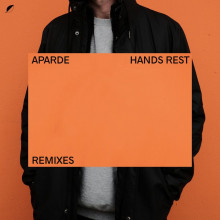 Aparde - Hands Rest (Remixes) (Ki)