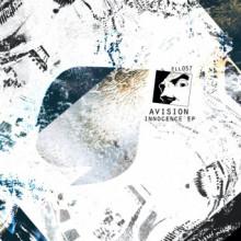 Avision - Innocence EP (Ellum)