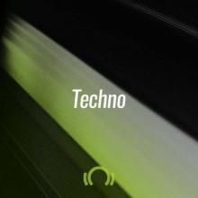 Beatport Best New Techno January 2020