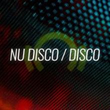 Beatport Opening Fundamentals Disco Nu Disco 2020