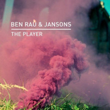 Ben Rau & Jansons - The Player (Knee Deep In Sound)
