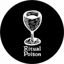 BufoBufo - What's That Noise? (Ritual Poison)