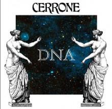 Cerrone - DNA (Malligator Preference)