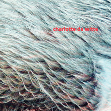 Charlotte De Witte - Vision EP (Figure)