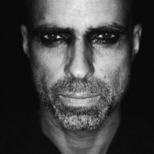 Chris Liebing start of 2020 chart in no particular order