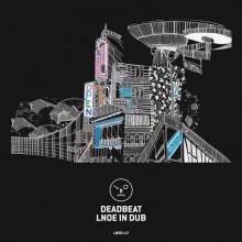 Deadbeat - LNOE in dub (Last Night On Earth)