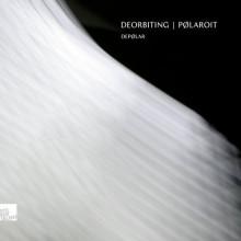 Deorbiting & Pølaroit - Depolar