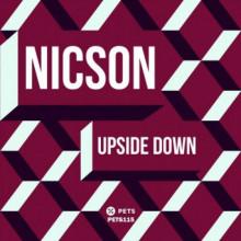 Dixie Yure, Nicson - Upside Down (Pets)