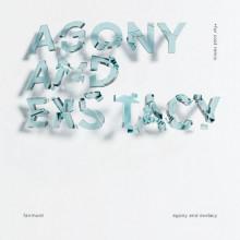 Fairmont - Agony And Exstacy (Atlant)