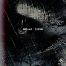 Giordano - Surface (Soma)