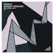 Heckman - Sunset Dreams (Atmosphere)