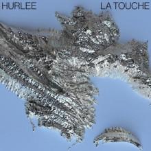 Hurlee - La Touche (Suol)