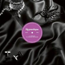 Hypnotique - La Pénombre (Bordello A Parigi)