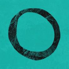 James Shinra - On & On (20/20 Vision)
