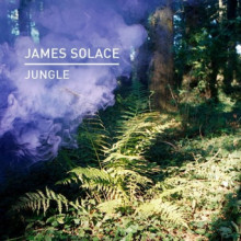 James Solace - Jungle (Knee Deep In Sound)