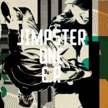 Jimpster - One EP (Freerange)
