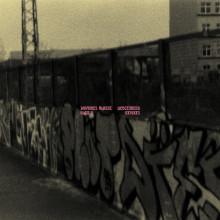 Johannes Albert - Gleis 2 - Lichtenberg Remixes (Frank Music)