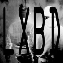 Lxbd - LXBD (Dantze)