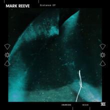 Mark Reeve - Distance (Drumcode)
