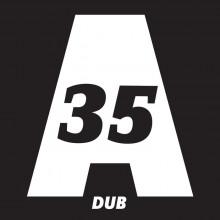Markus Homm & Benny Grauer - Dubrutsche EP (Acker Dub)