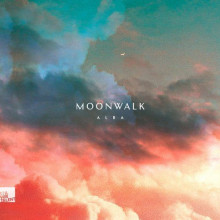 Moonwalk - Alba (Stil Vor Talent)