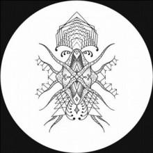 Pfirter & Oliver Rosemann - Alpha (MindTrip)