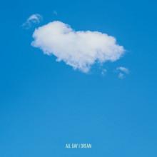 Sebastien Leger - Secrets (All Day I Dream)