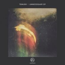 Temudo – Unnecessary EP