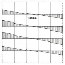 Tobias. - 1972 (Ostgut Ton)