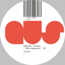 Tracey - Microdancer (Aus Music)