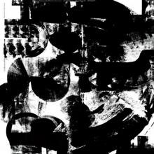 Underworld - Beautiful Burnout (Different)