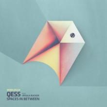 Ursula Rucker, Qess - Spaces in Between feat. Ursula Rucker (Mobilee)