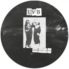 Uvb - Your Path to Us (Body Theory)