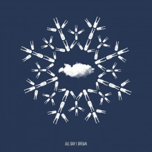 VA - A Winter Sampler II (All Day I Dream)